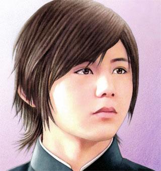 yamadaryosuke03