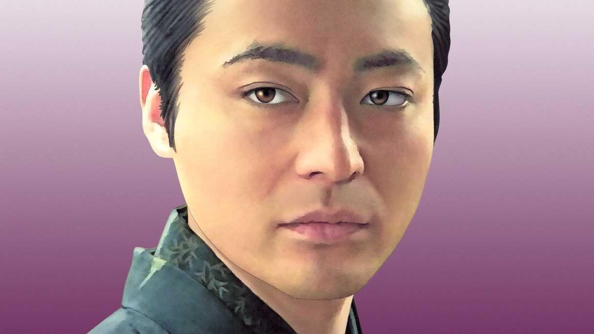 yamadatakayuki03-1216x684