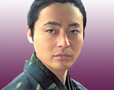yamadatakayuki03