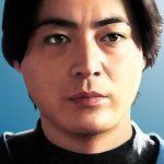 yamadatakayuki04-1216x684