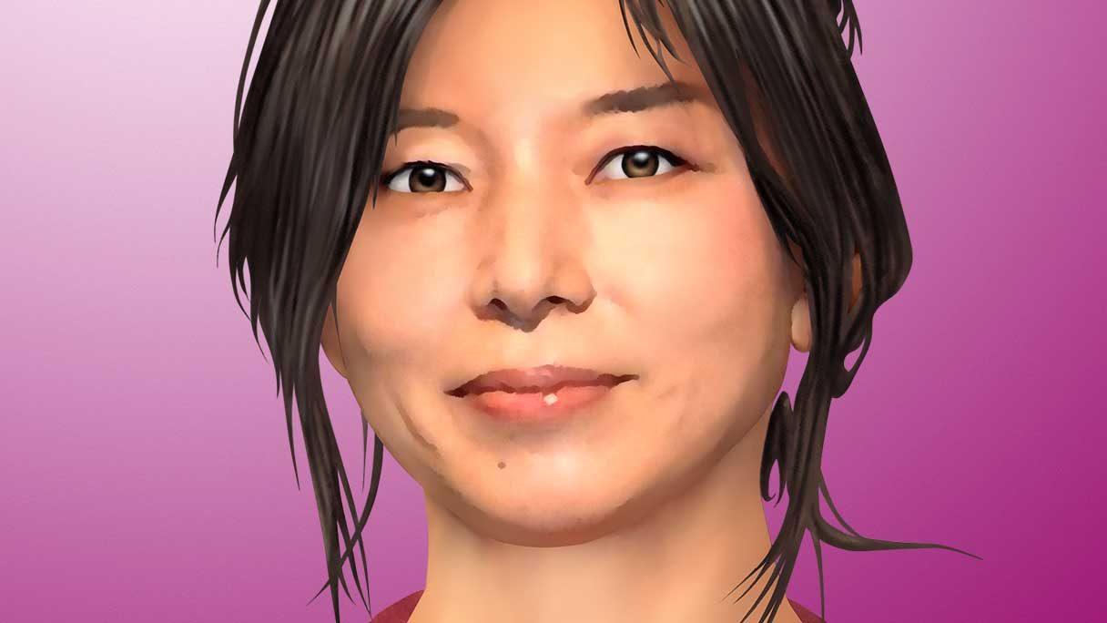 yamaguchitomoko-1216x684
