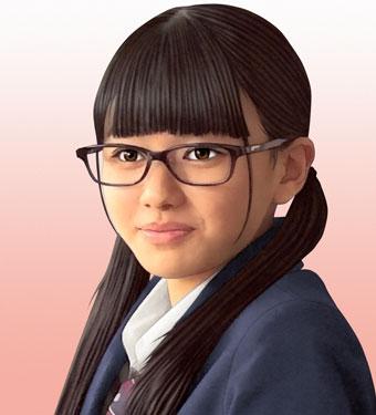 日本テレビ系列にて毎週土曜24時50分から放送されていた連続ドラマ『49』(フォーティーナイン)は先日、最終回(第11話)を迎えました。
