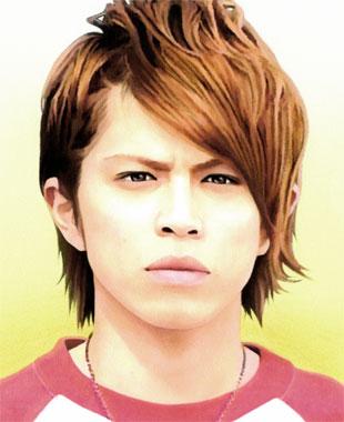 yamamotoyusuke02