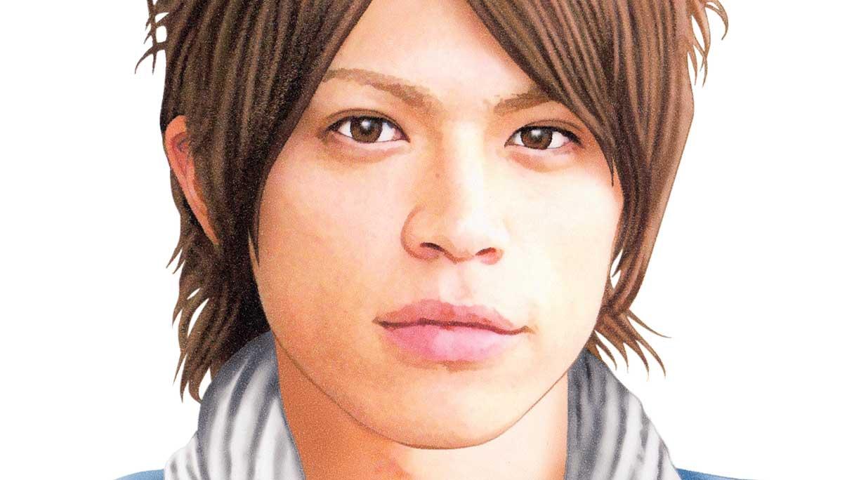 yamamotoyusuke04-1216x684