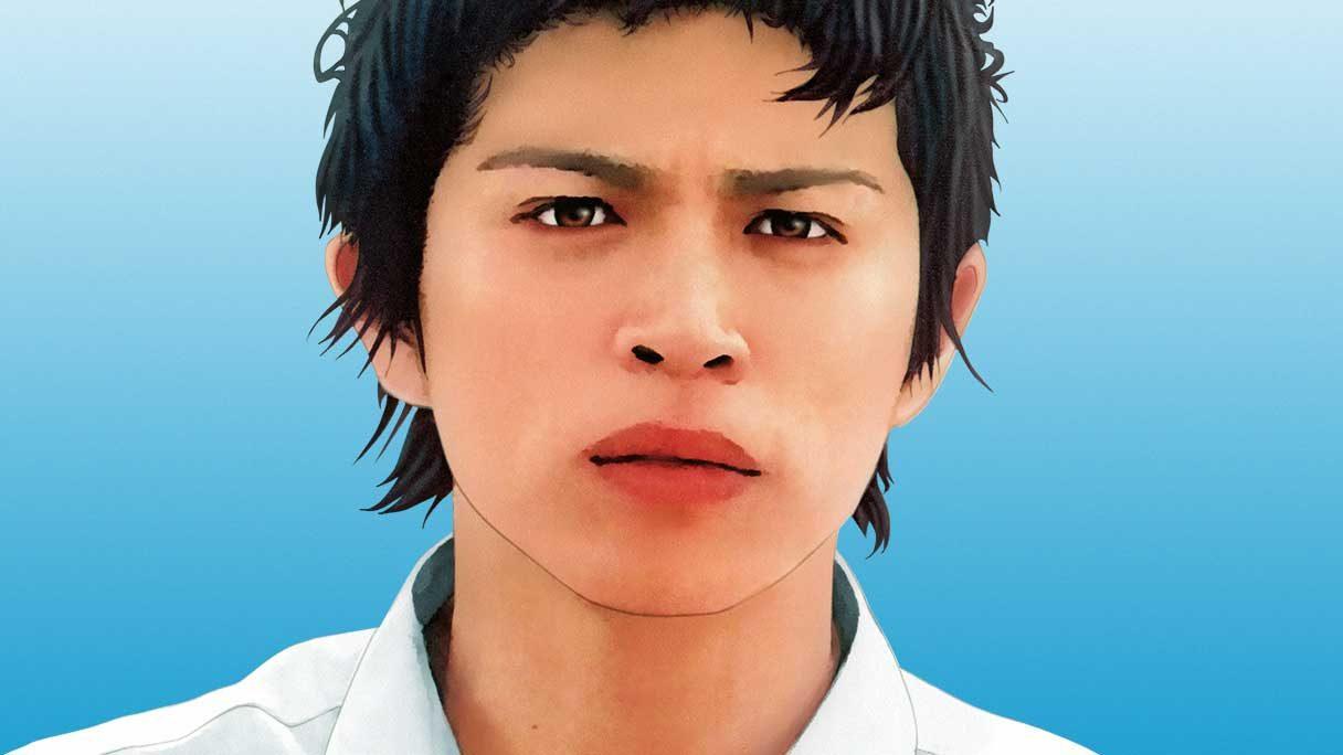 yamamotoyusuke05-1216x684