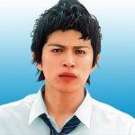 yamamotoyusuke05