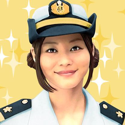 yamamurahibiku