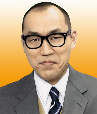 yamanishiatsushi