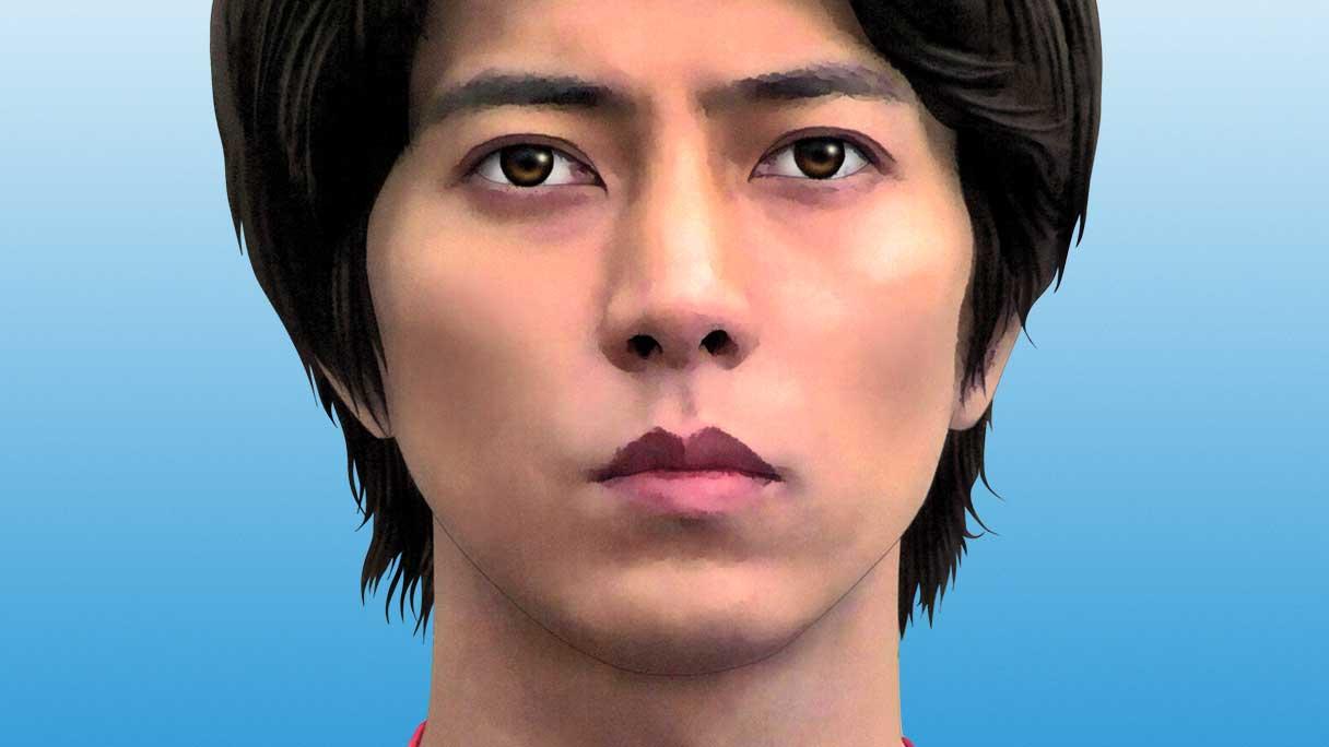 yamashitatomohisa12-1216x684