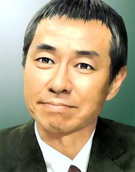 yanagibatoshiro
