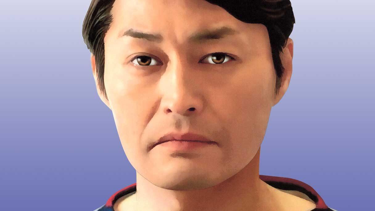 yasudaken04-1216x684
