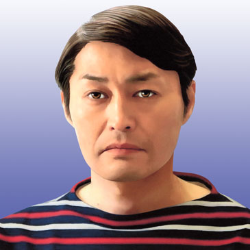 yasudaken04
