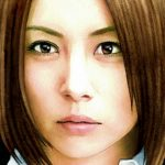 yonekuraryoko-1216x684