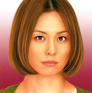 yonekuraryoko04