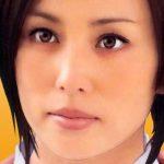 yonekuraryoko05-1216x684