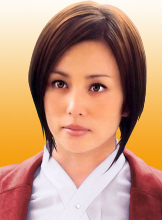 yonekuraryoko05