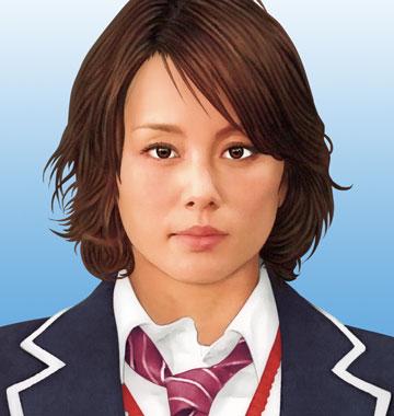 yonekuraryoko08