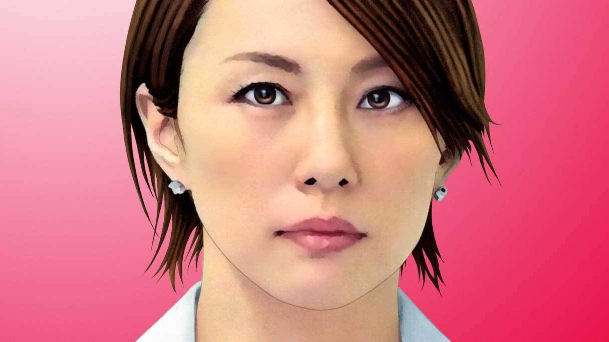 yonekuraryoko10-1216x684