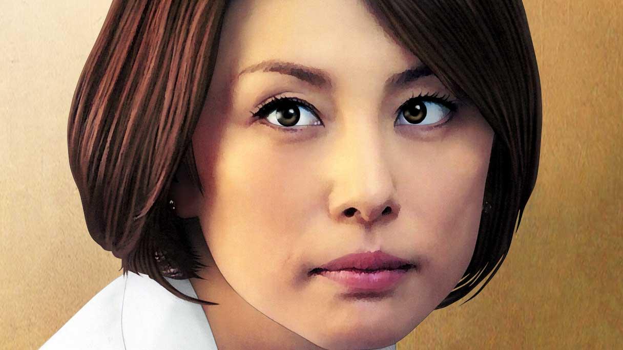 yonekuraryoko12-1216x684