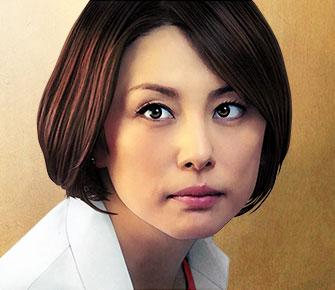 yonekuraryoko12