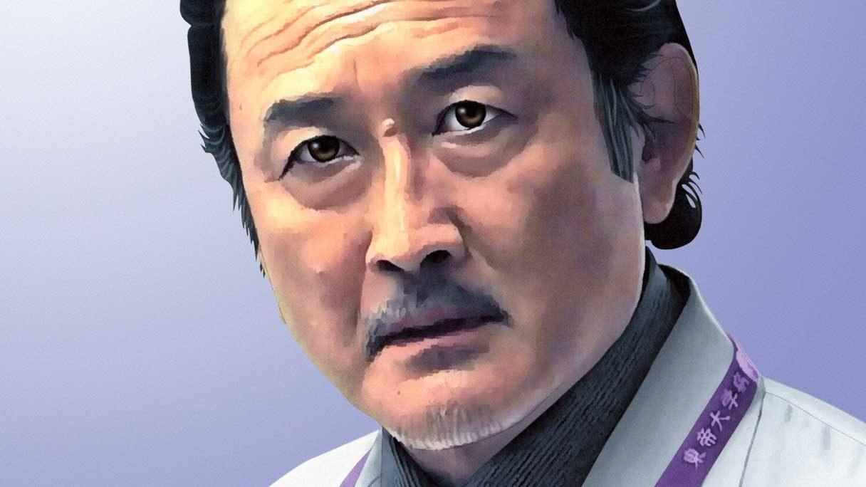 yoshidakotaro-1216x684