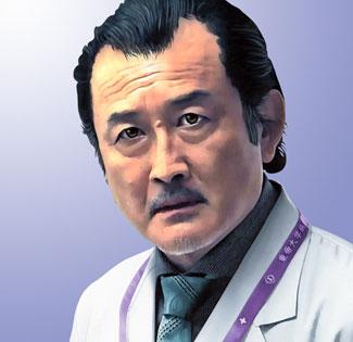 yoshidakotaro