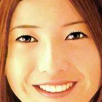 yoshitakayuriko-1216x684