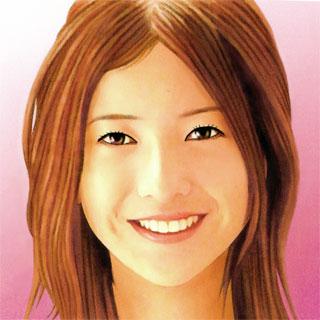 yoshitakayuriko