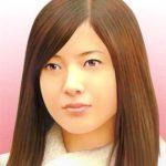 yoshitakayuriko02