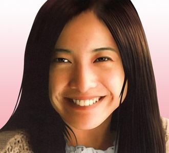 yoshitakayuriko06