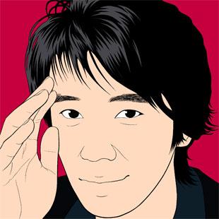 yusukesantamaria_b